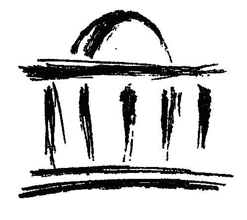 Logo la coupole